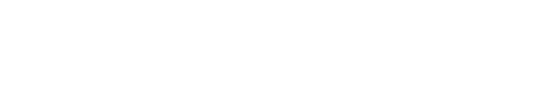 Merchants & Farmers Bank Logo